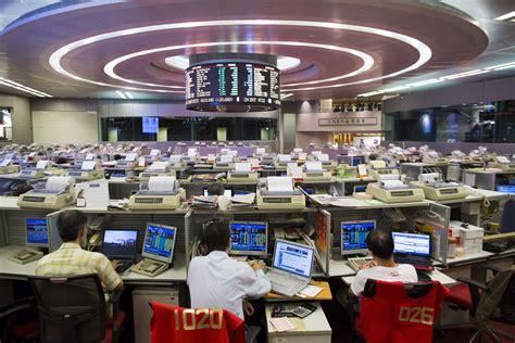 Software options trading hong kong