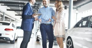 Ebay Motors Partners With Escrow Com To Make Car Buying Safe Simple And Secure Newsnreleases